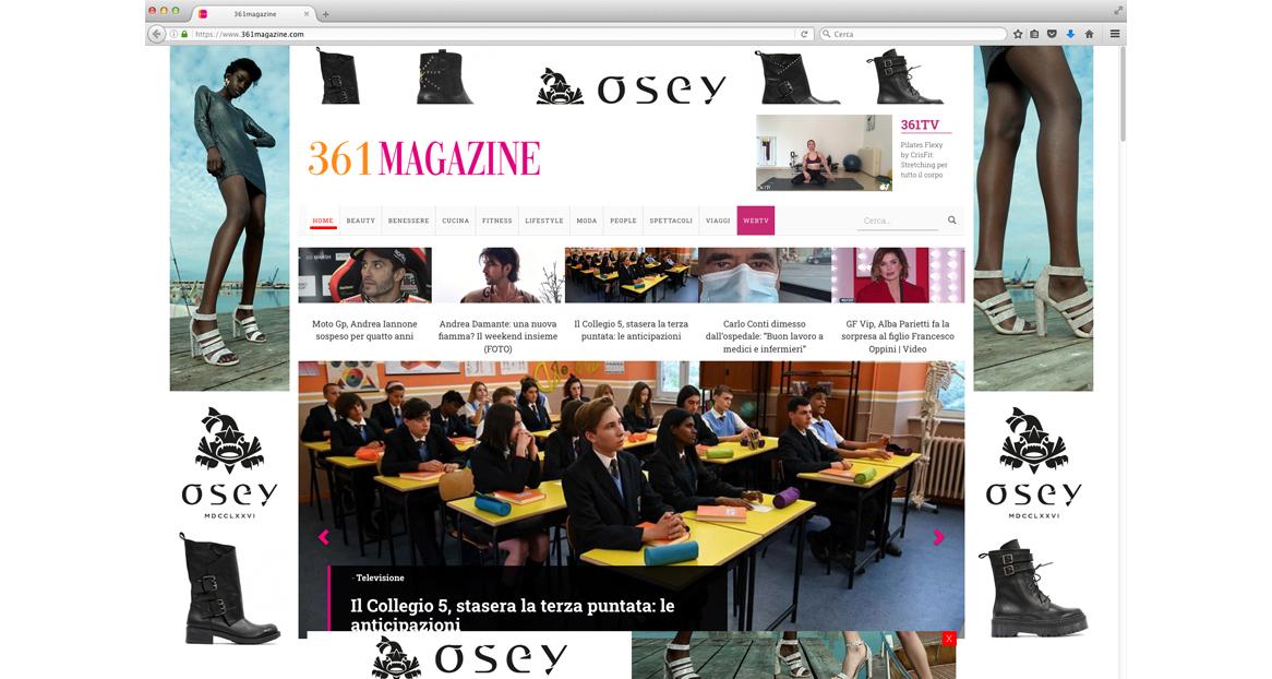 adv_361magazine_Lublan_1